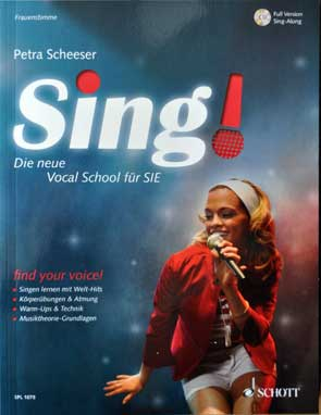 SING-Cover-female-vorne